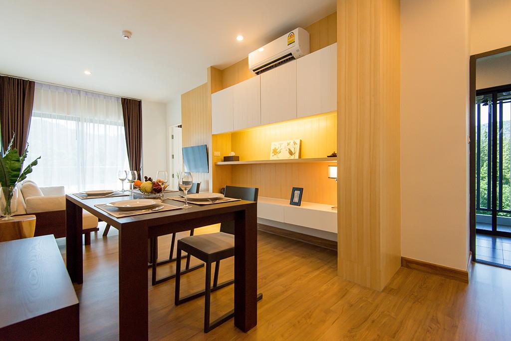1-hill-myna-condotel-suite-2-bedrooms-13