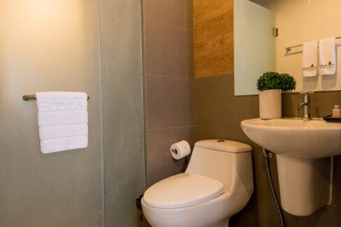 10-hill-myna-condotel-suite-2-bedrooms-11