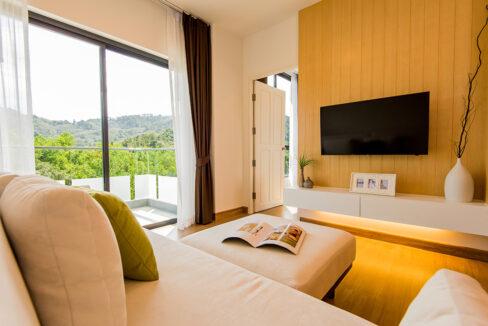 3-hill-myna-condotel-suite-2-bedrooms-02