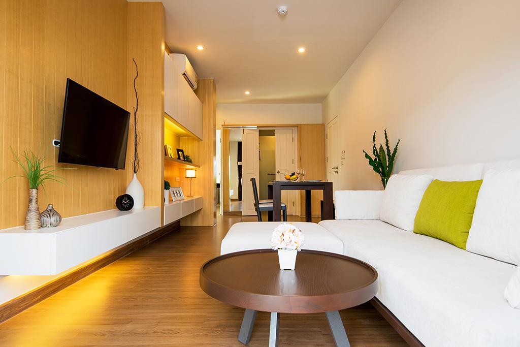 4-hill-myna-condotel-suite-2-bedrooms-01