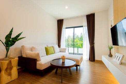 5-hill-myna-condotel-suite-2-bedrooms-07