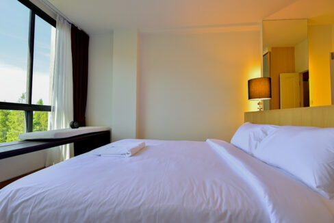 6-hill-myna-condotel-suite-2-bedrooms-15