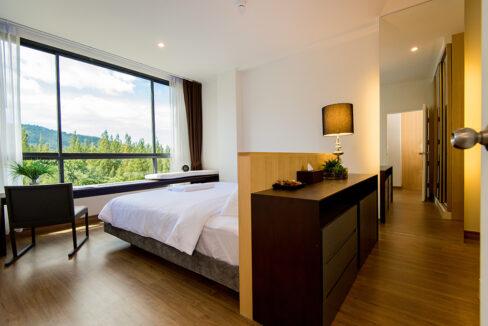 8-hill-myna-condotel-suite-2-bedrooms-04