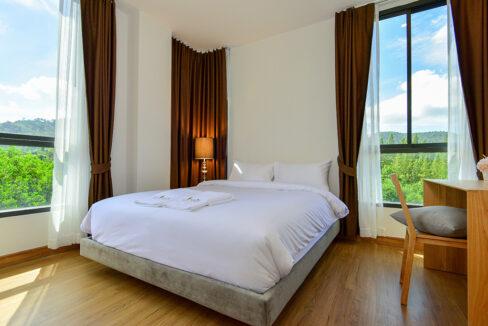 9-hill-myna-condotel-suite-2-bedrooms-03