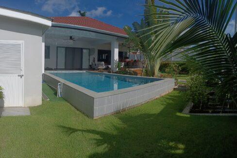 poolgarden