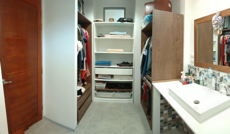 wardrob1